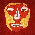 「顔」(1970年)