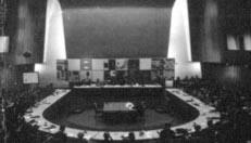 世界デザイン会議(1960)