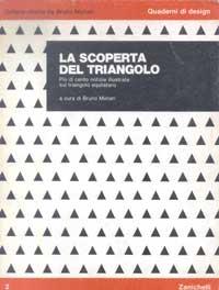 La scoperta del triangolo 1976