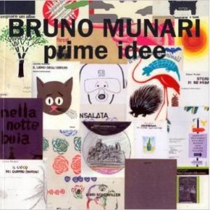「prime idee」(カタログ)