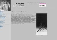 http://www.munart.org/(イタリア語サイト)