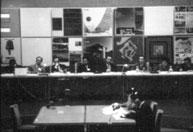世界デザイン会議1960年