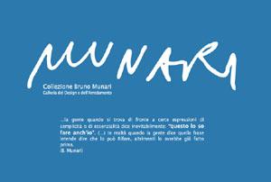 http://www.collezionebrunomunari.it/